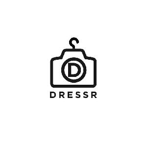 Dressr.png