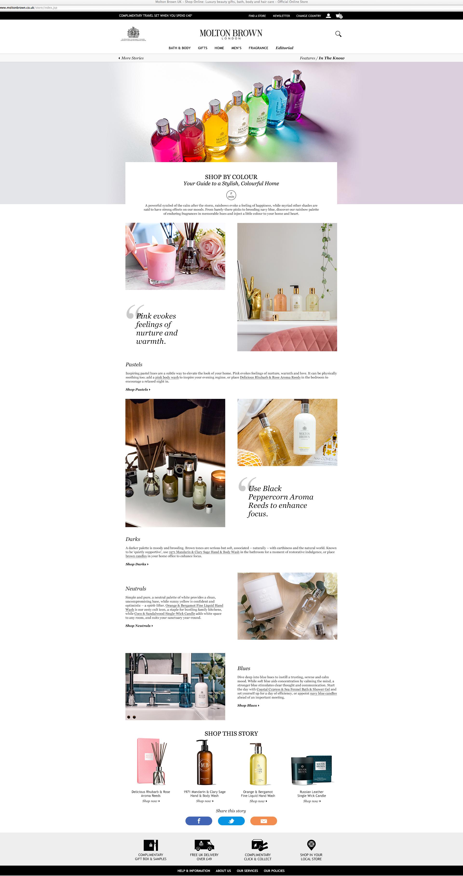 Shop By Colour_Desktop.jpg