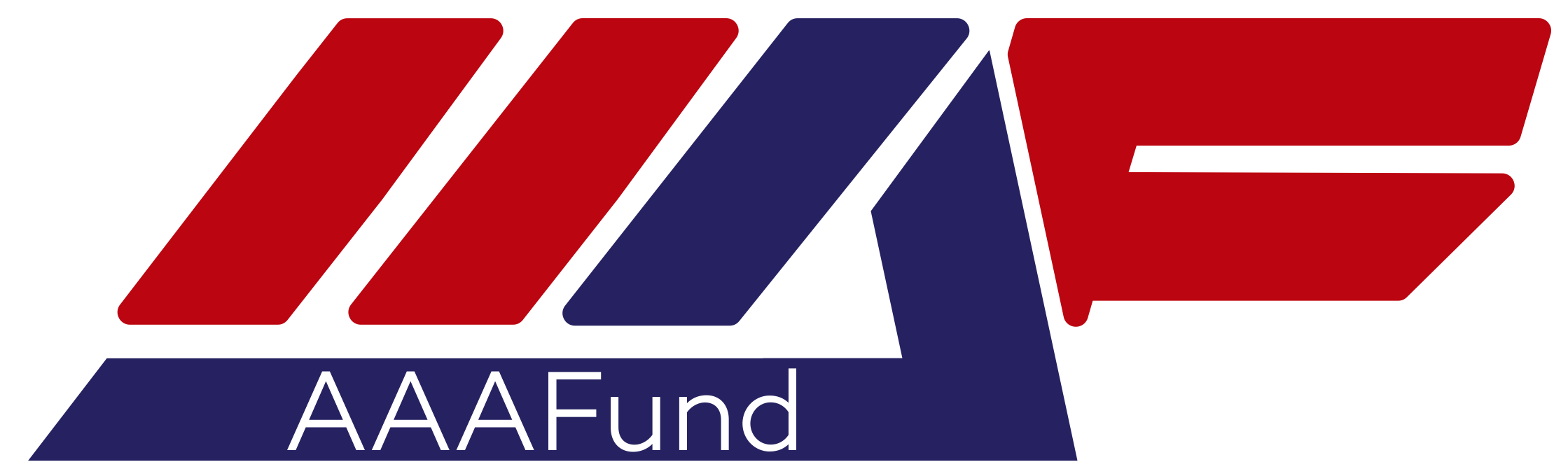 Asian Americans Action Fund