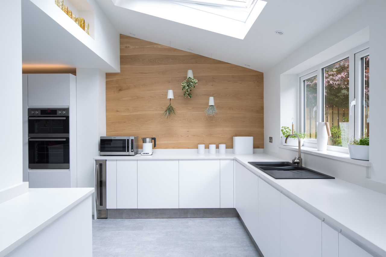 wall_oak_kitchen_UK (1).jpeg