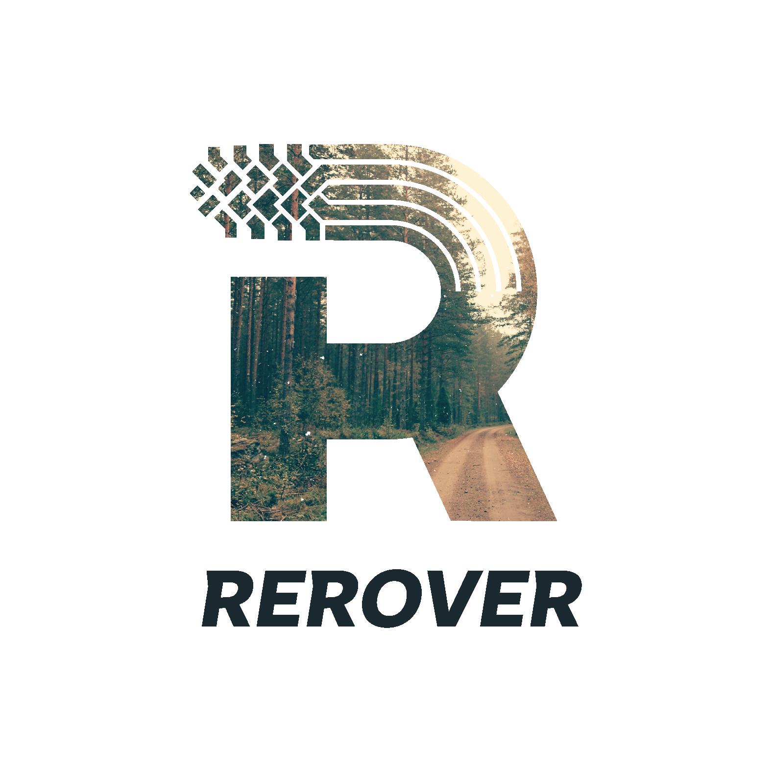 REROVER_FINAL LOGO-09.png