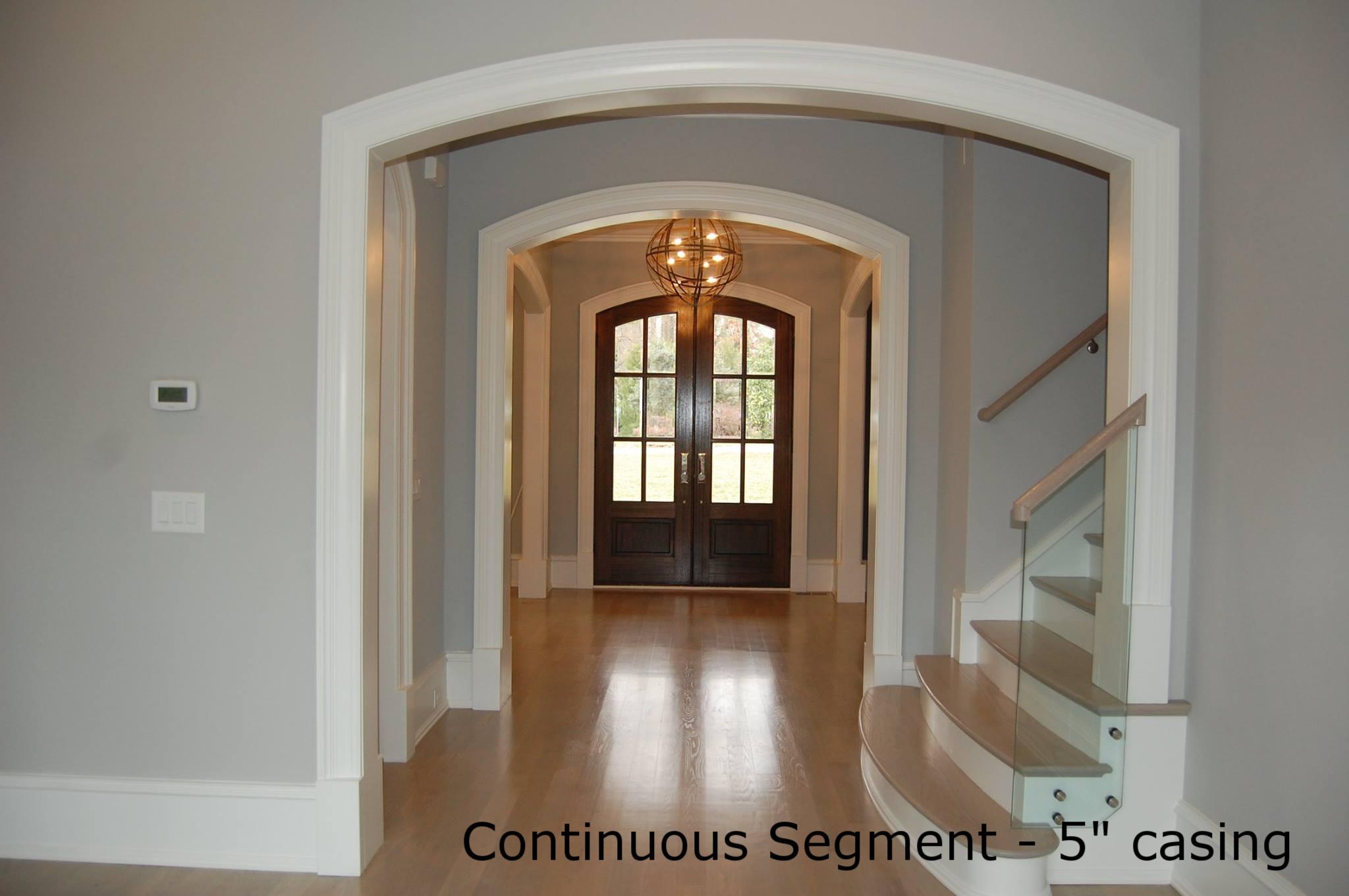 FoyerSegments.jpg