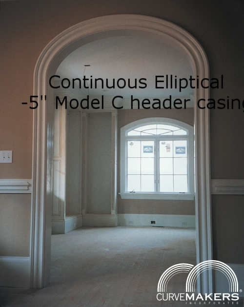 cm_elliptical.jpg