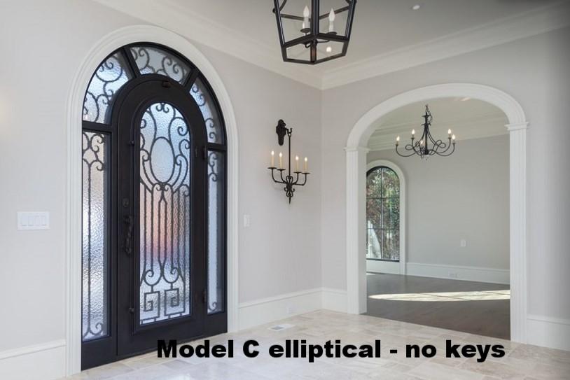 entry elliptical.jpg