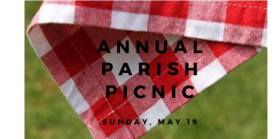 Parish Picnic.jpg