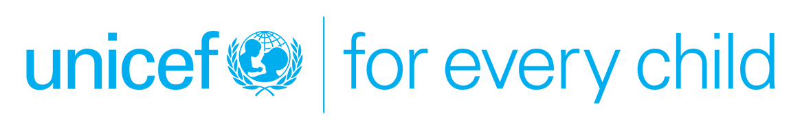 UNICEF_ForEveryChild_Cyan_Horizontal_RGB_144ppi_ENG.png