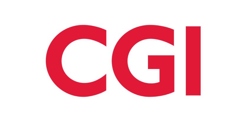 CGI är partner till CSign