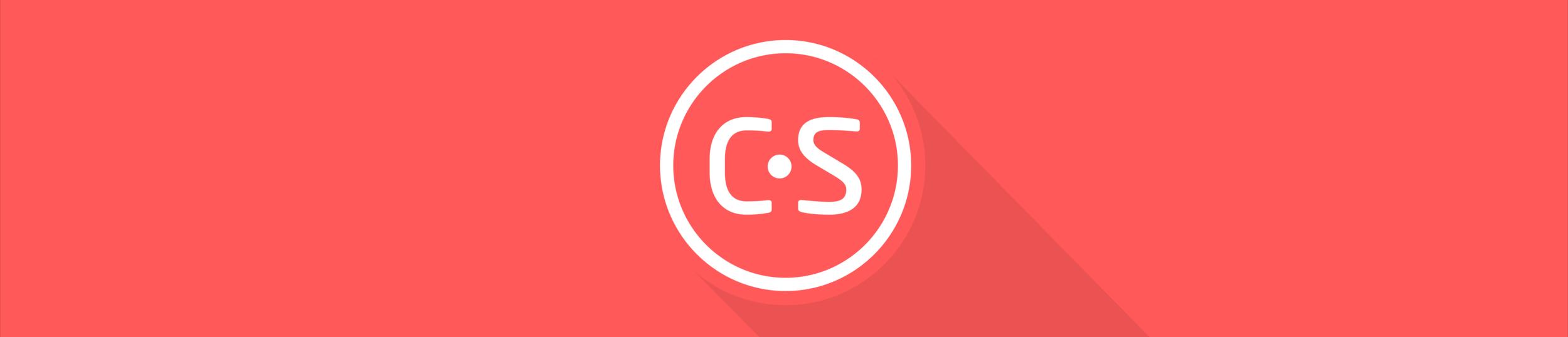 Om CSign, historien om ChamberSign