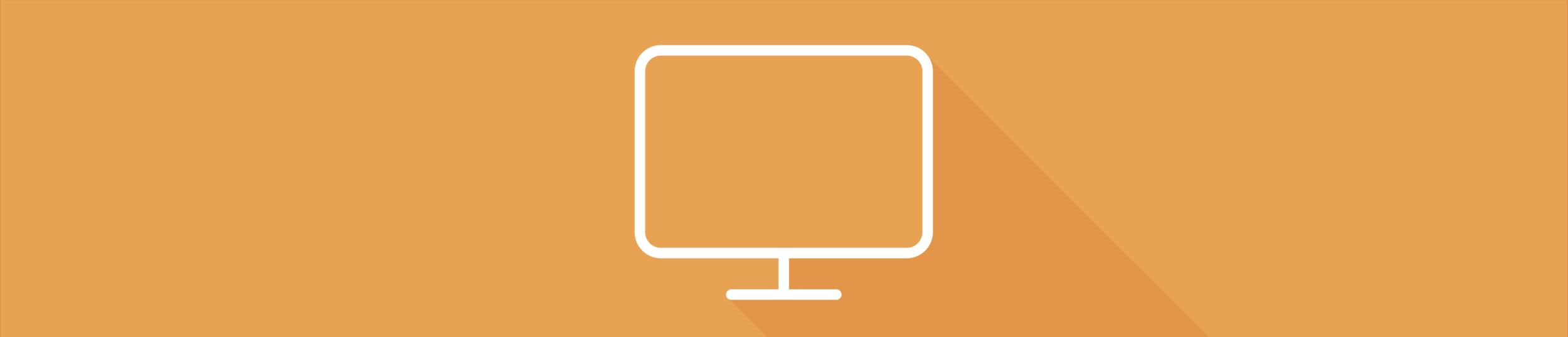 Registrera konto eller logga in på CSign online