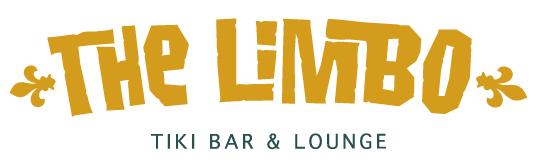 the-limbo-logo.jpg