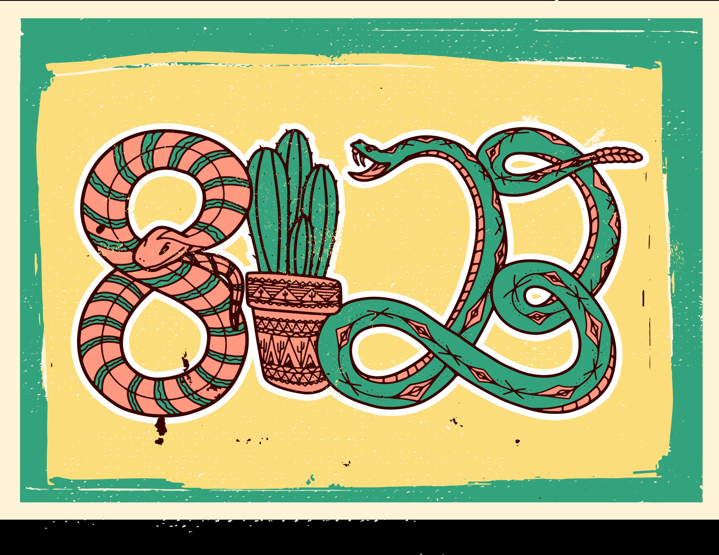 SnakeCactus8123.png