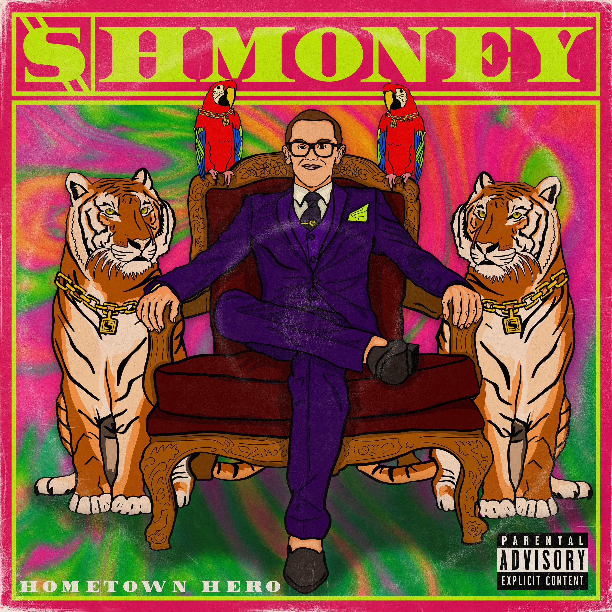 Shmoney_Covercopy.jpg