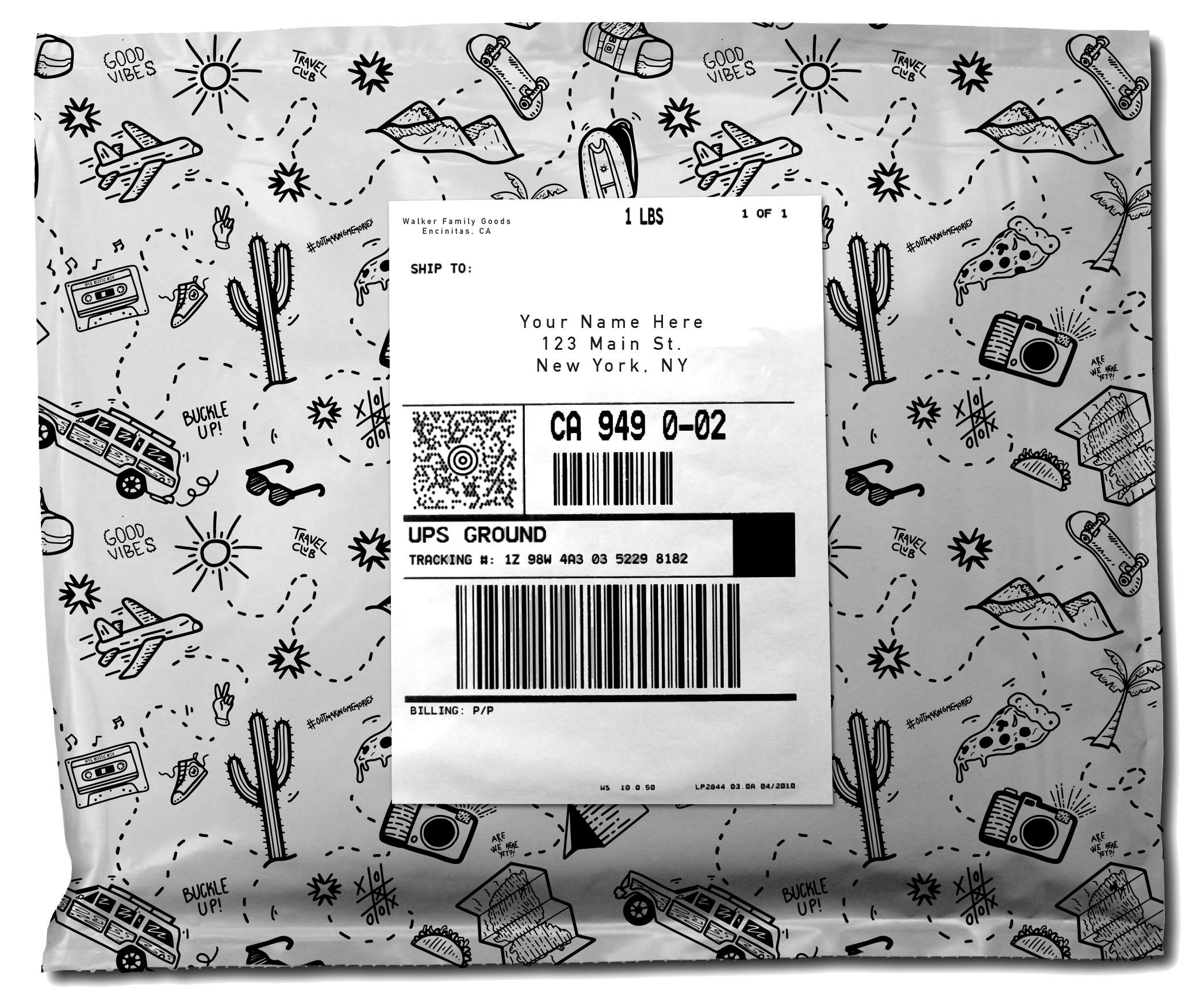 PackageMock.jpg