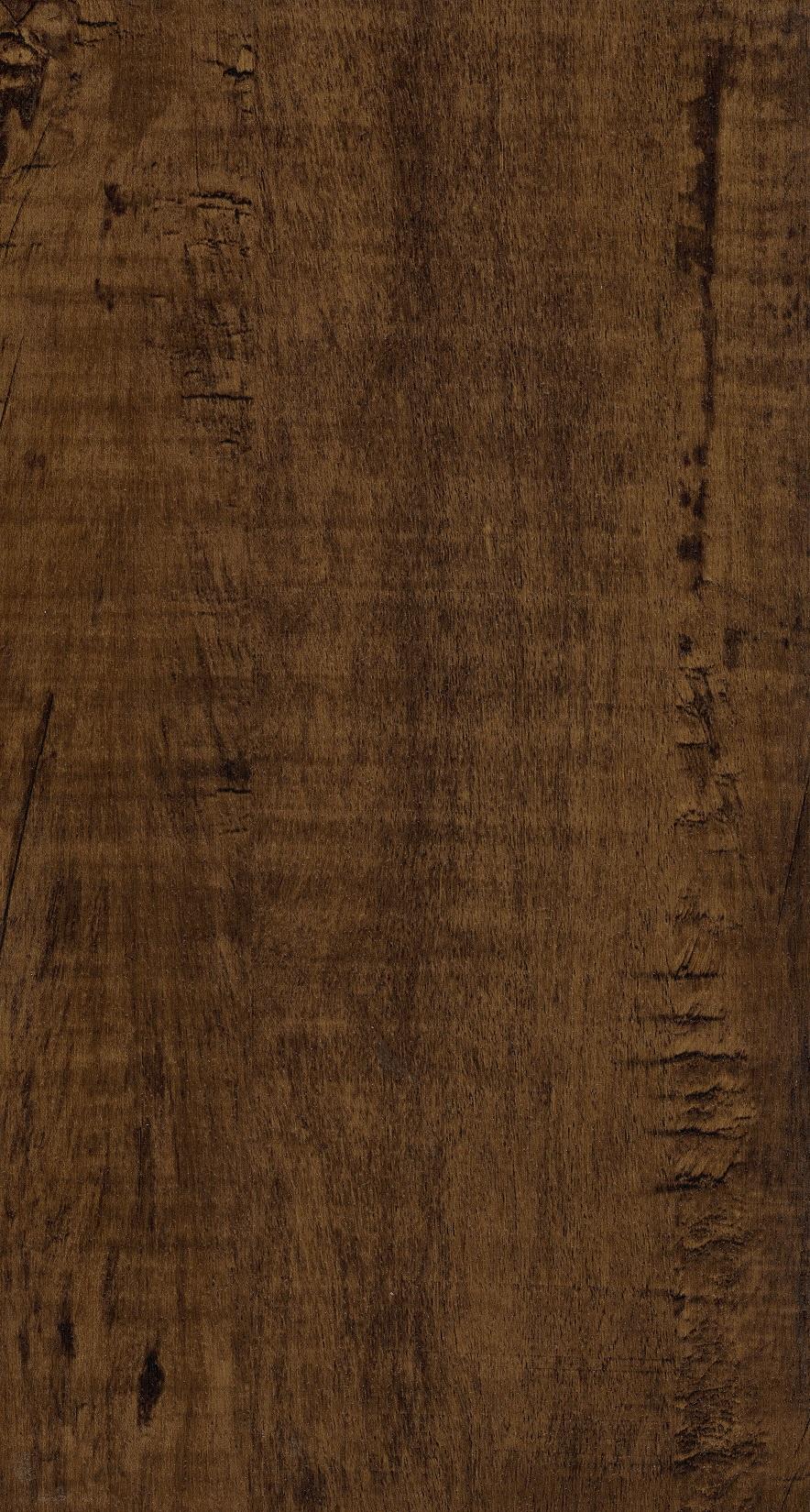 V11-W058-Woodtick