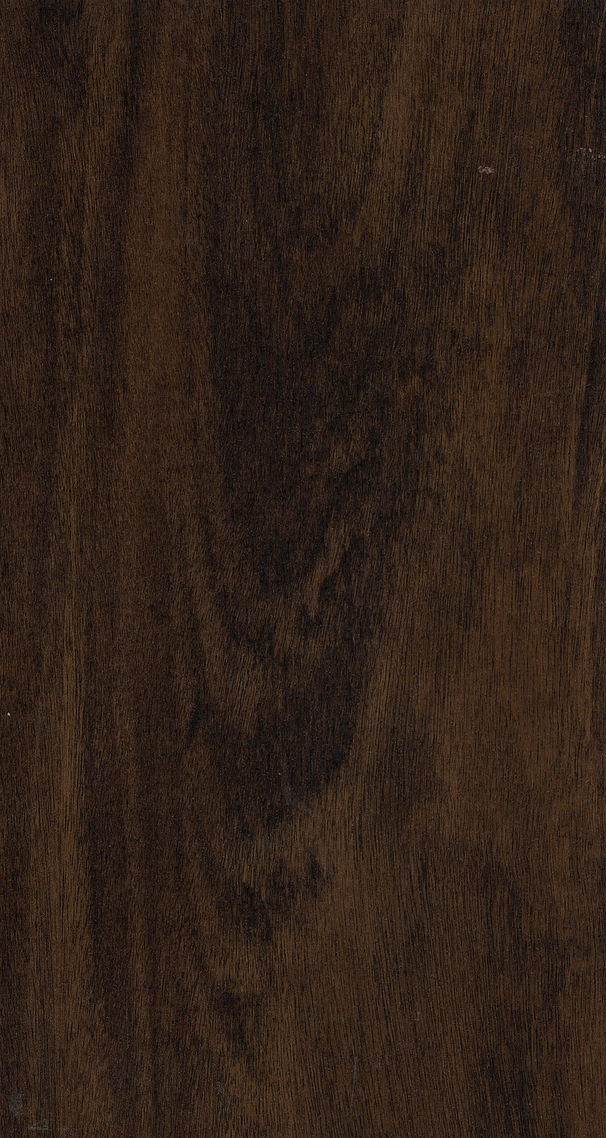 V11-W060-Woodtick