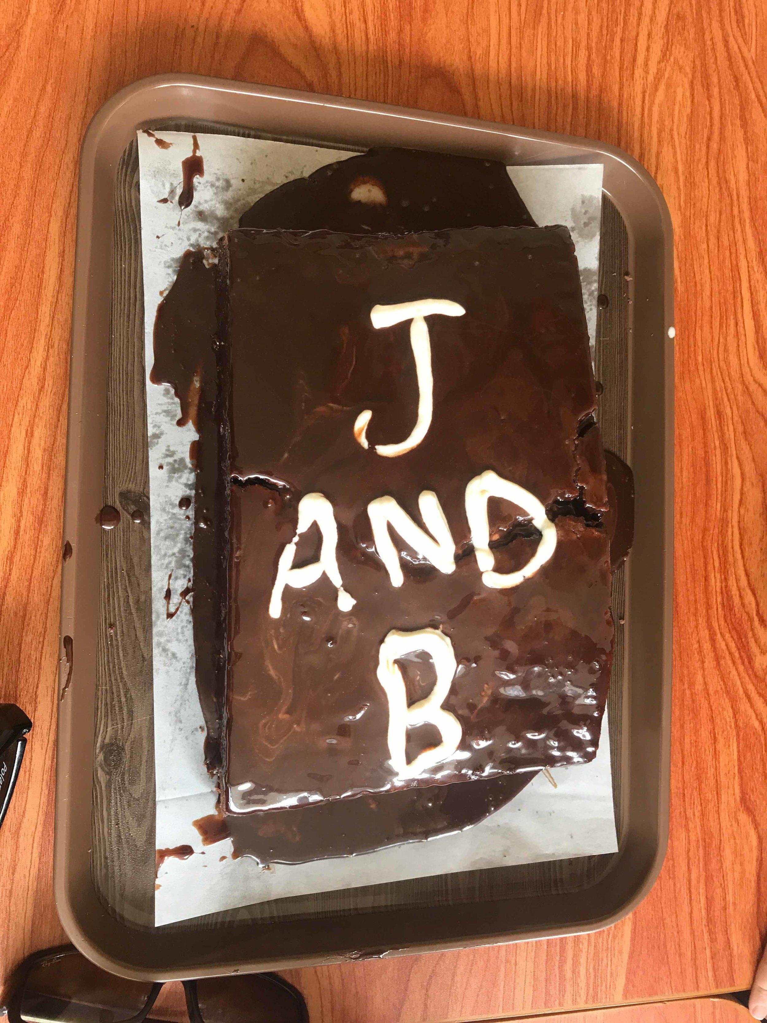 cake_annivesaryJPG