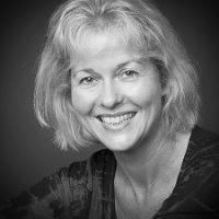 Nicole Wintgens