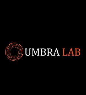 umbra-labs2.png