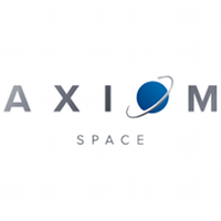 axiom-space-logo-white.png