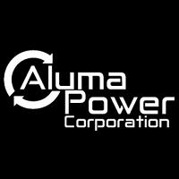 alumapower.png