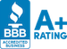 bbb-logo-A-ratingsmaller copy.png