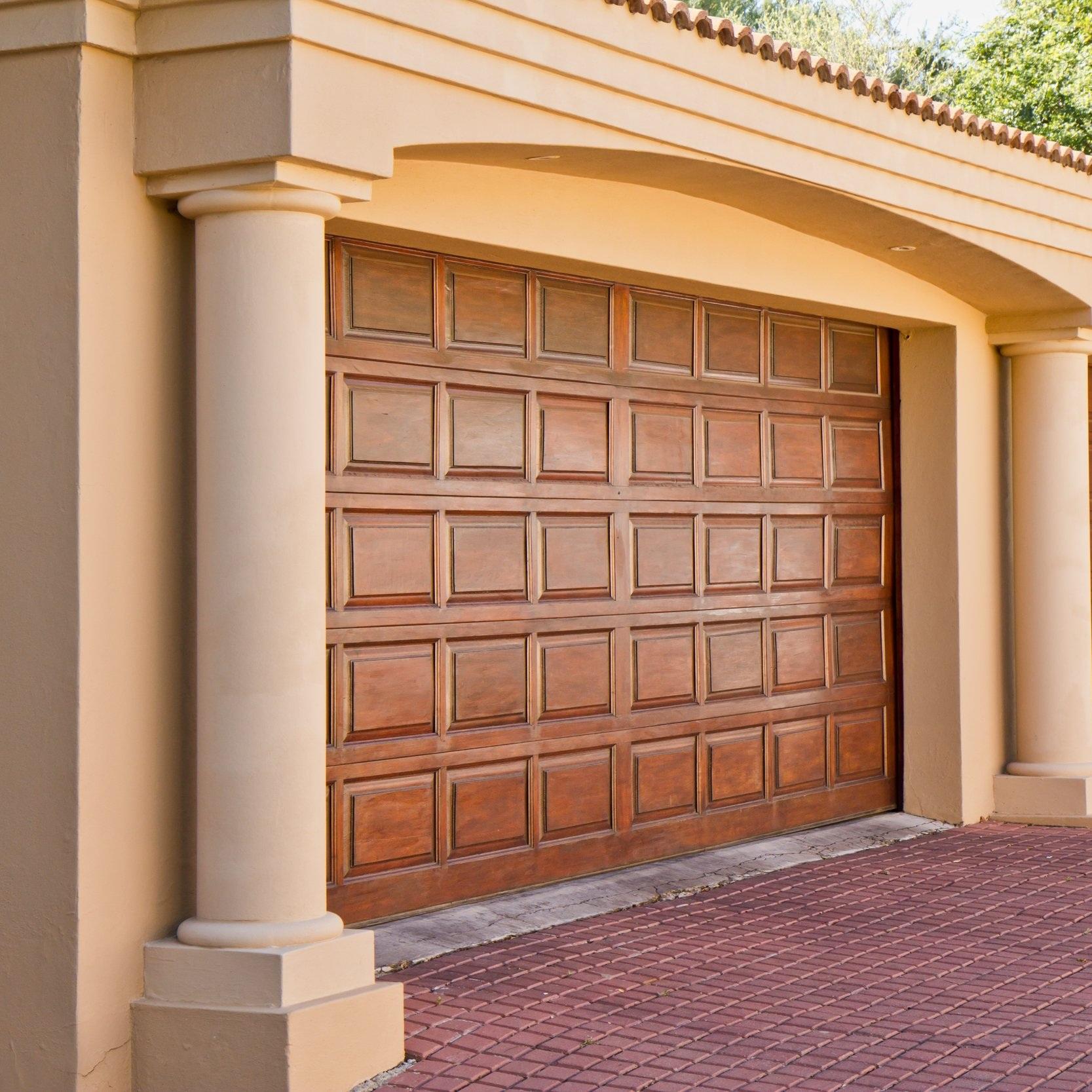 garage-door-service.jpg
