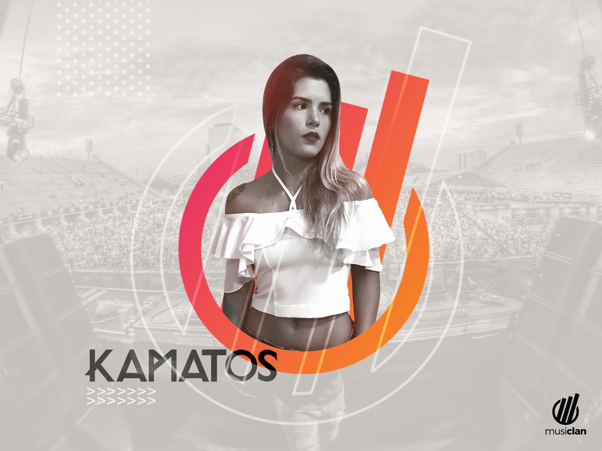 kamatos-ppt.png