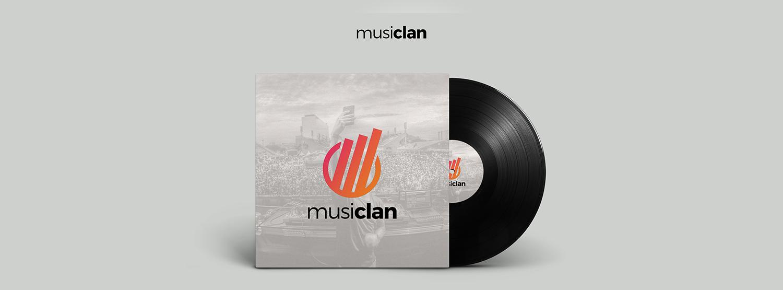 Records -