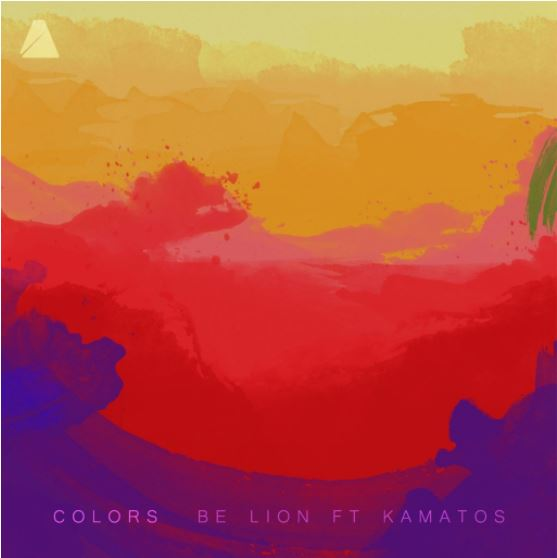 Be Lion, Kamatos