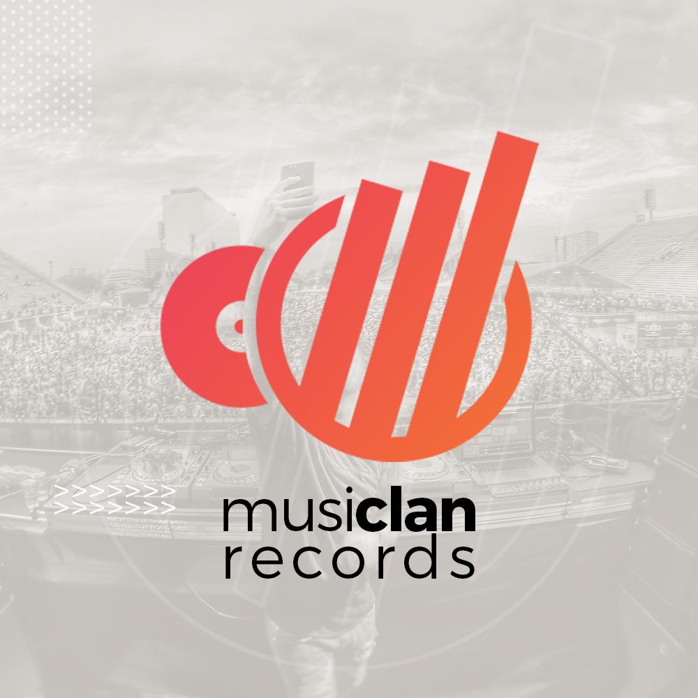 MusiClan Records  Você fez aquela música perfeita mas ainda precisa lançá-la e espalhá-la para o máximo de ouvintes possíveis ao redor do mundo? Mande a sua música para nós! A MusiClan trabalha em parceria com as maiores gravadoras do mundo no intuito de garantir o seu sucesso.