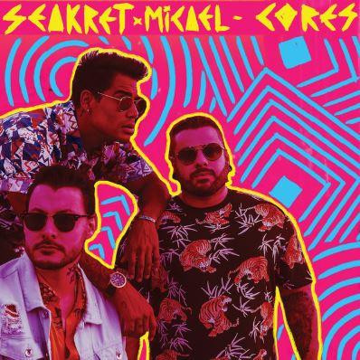 Copy of Seakret, Micael