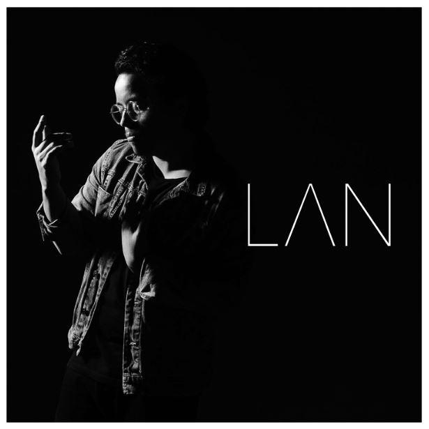 Copy of LAN