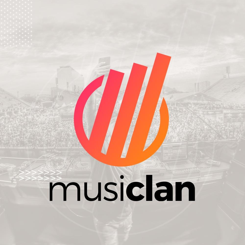 musiclan-site.jpg