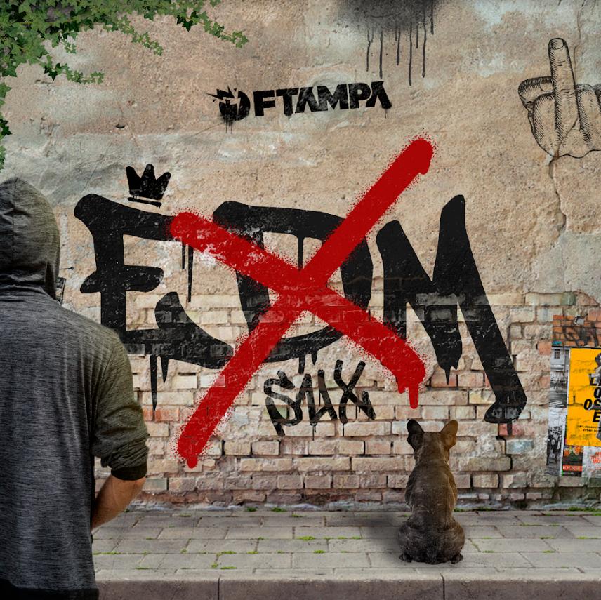 Copy of FTampa