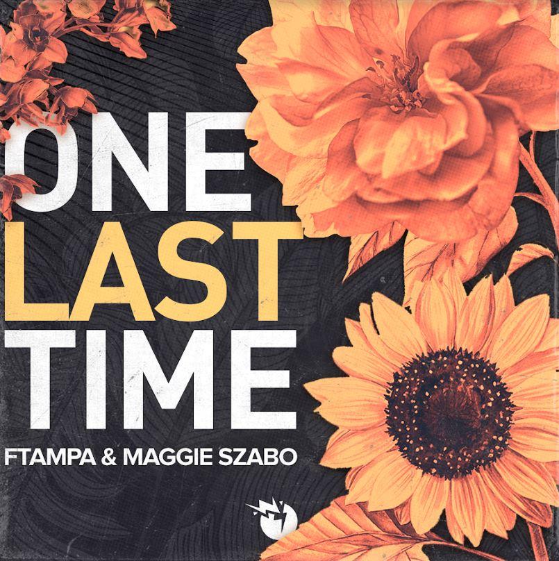 Release 03/29 - FTampa, Maggie Szabo