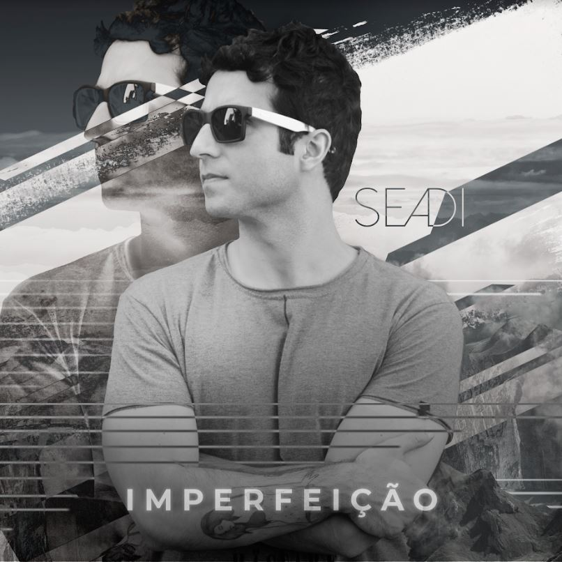 Copy of Seadi
