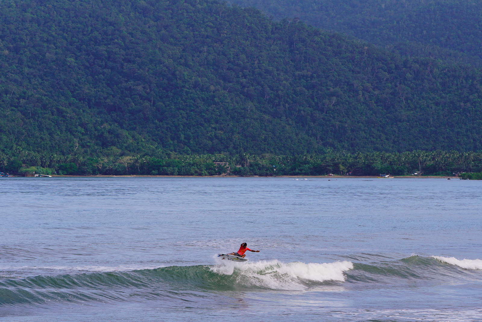 BALER - gaps-sabuero-photography-surf-6990.jpg