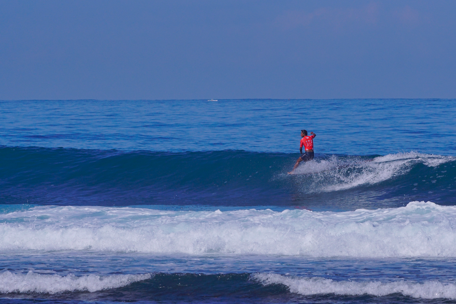 LA UNION - gaps-sabuero-photography-surf-9286.jpg