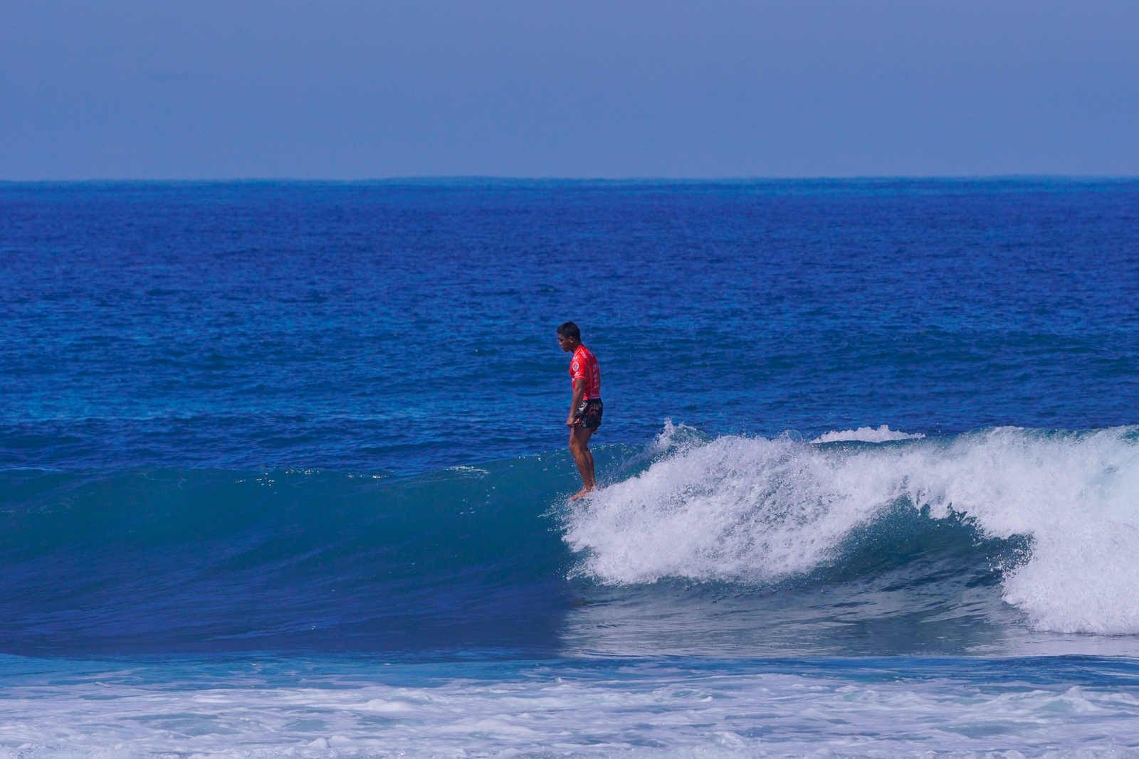 LA UNION - gaps-sabuero-photography-surf-9718.jpg