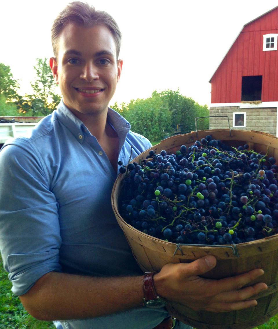 organic-grapes.jpg