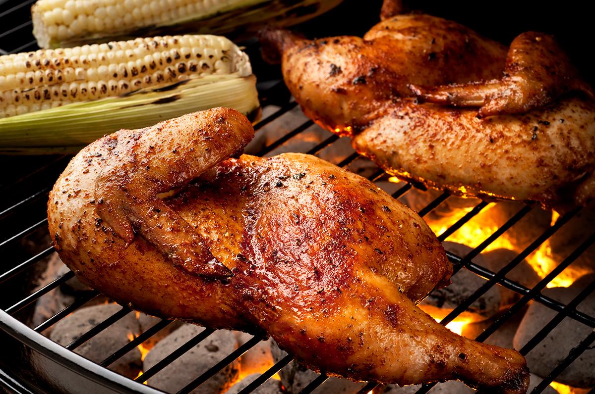 recipe-pastured-chicken-half.jpg