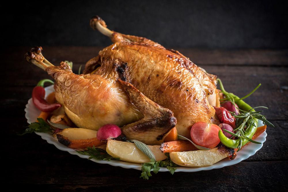 pastured-local-turkey-1000.jpg