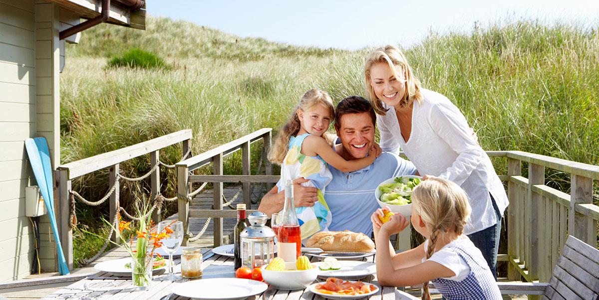 organic-groceries-indiana-dunes.jpg