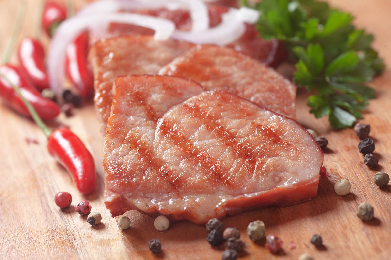 free-range-ham-steak.jpg