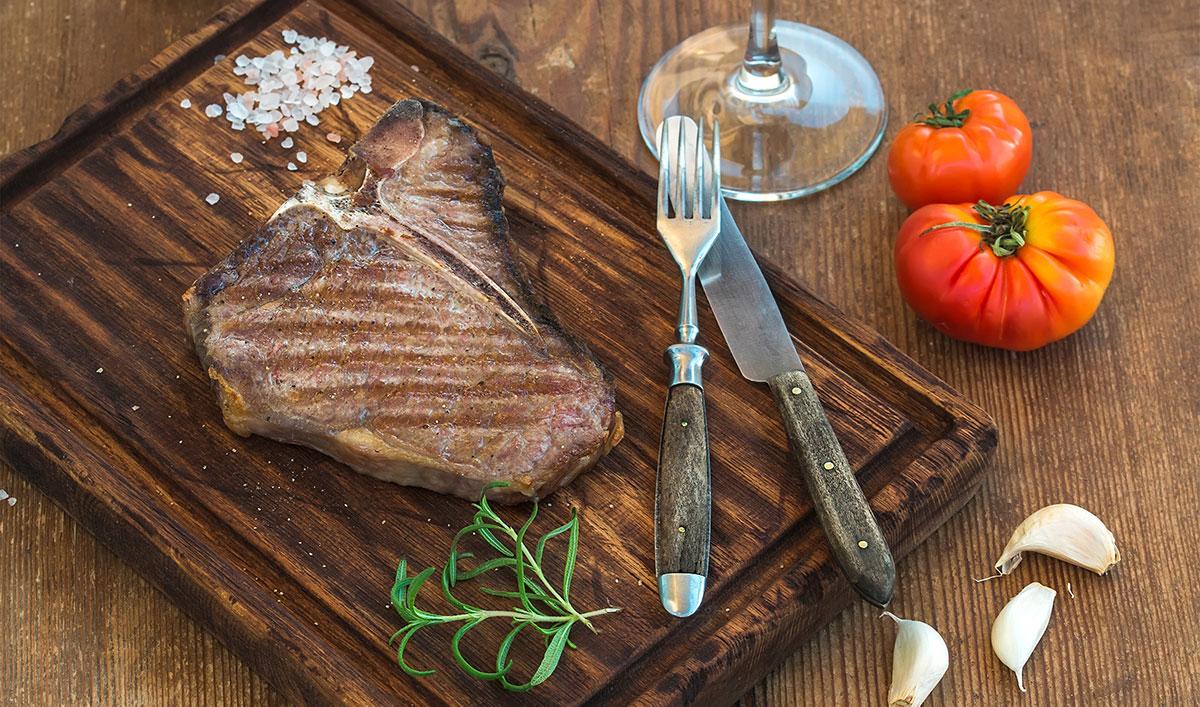 grass-fed-steak.jpg