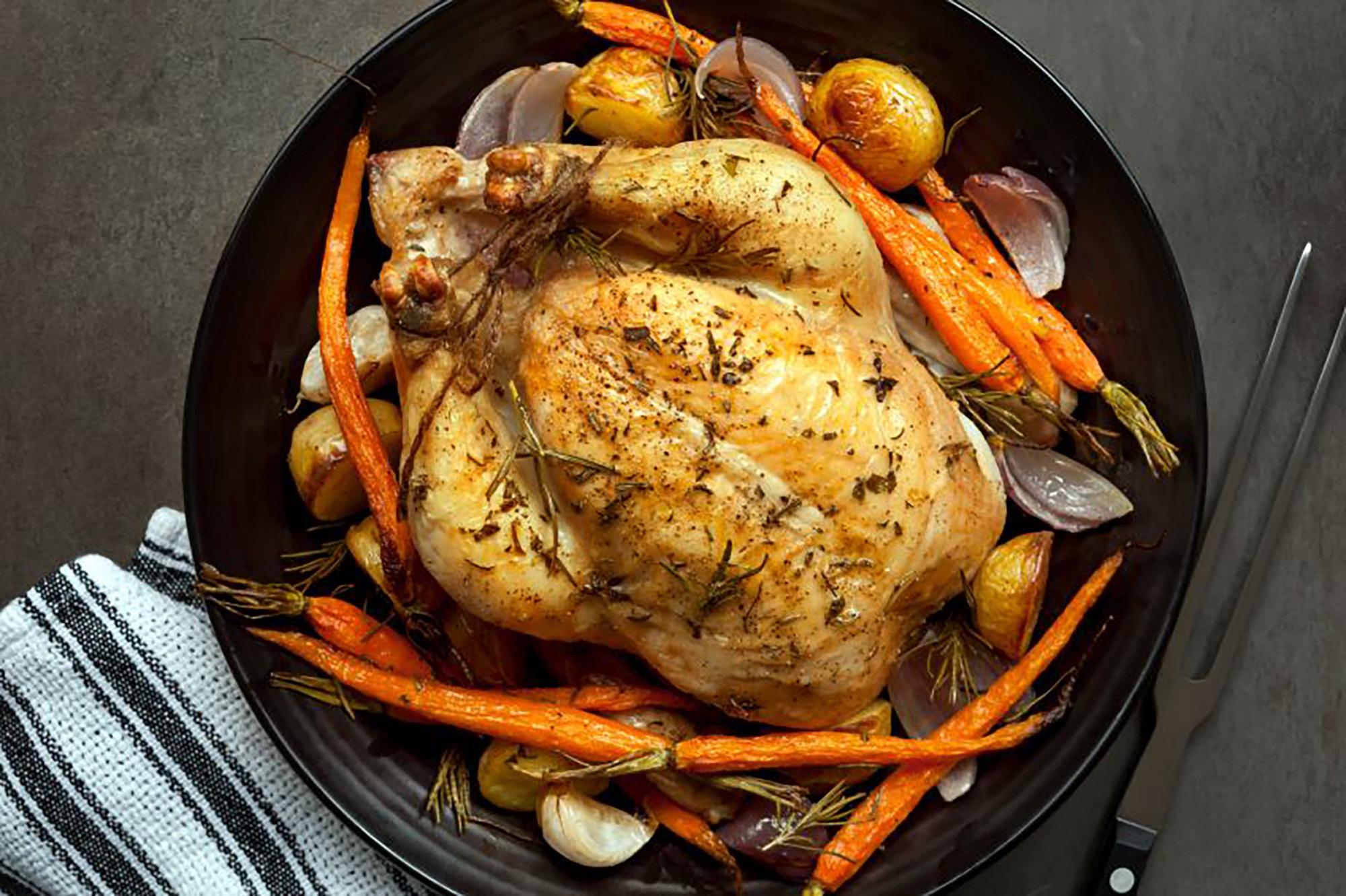 fresh-organic-chicken.jpg