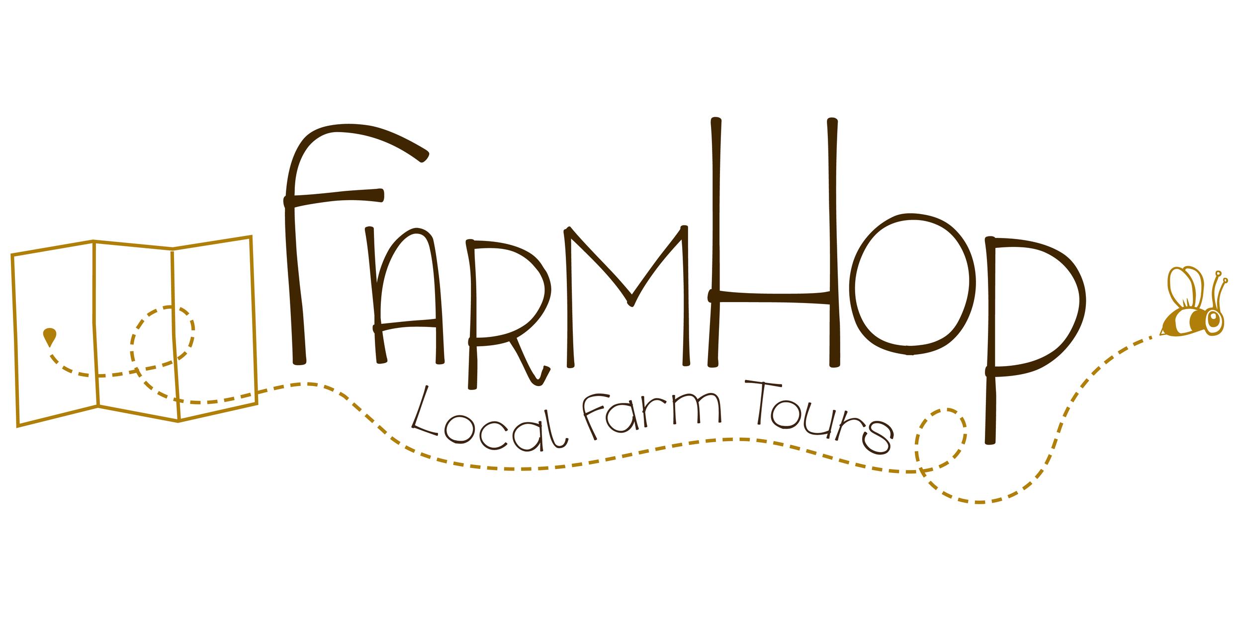 FarmHop.png