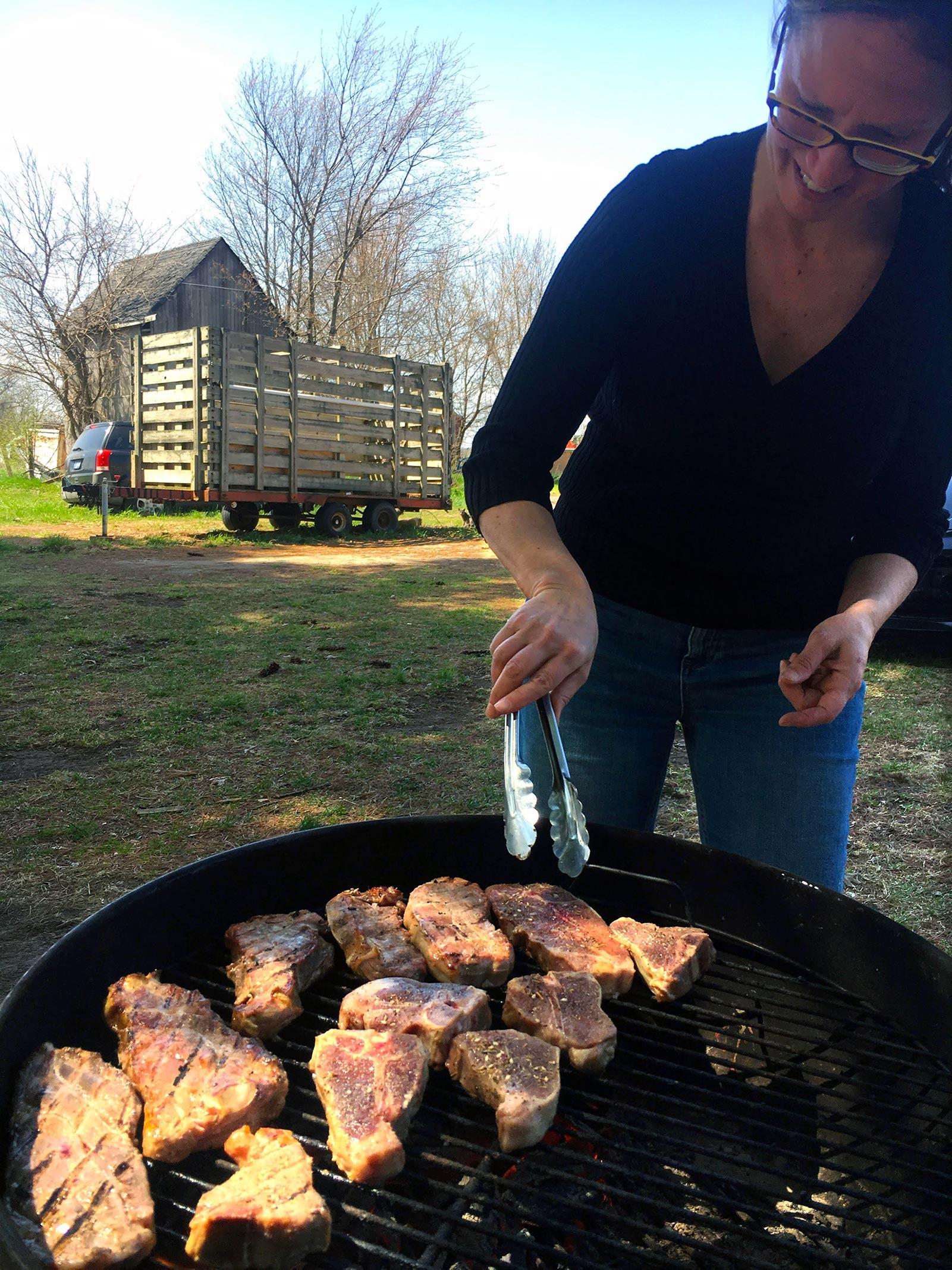 grilling-lamb-chops.jpg