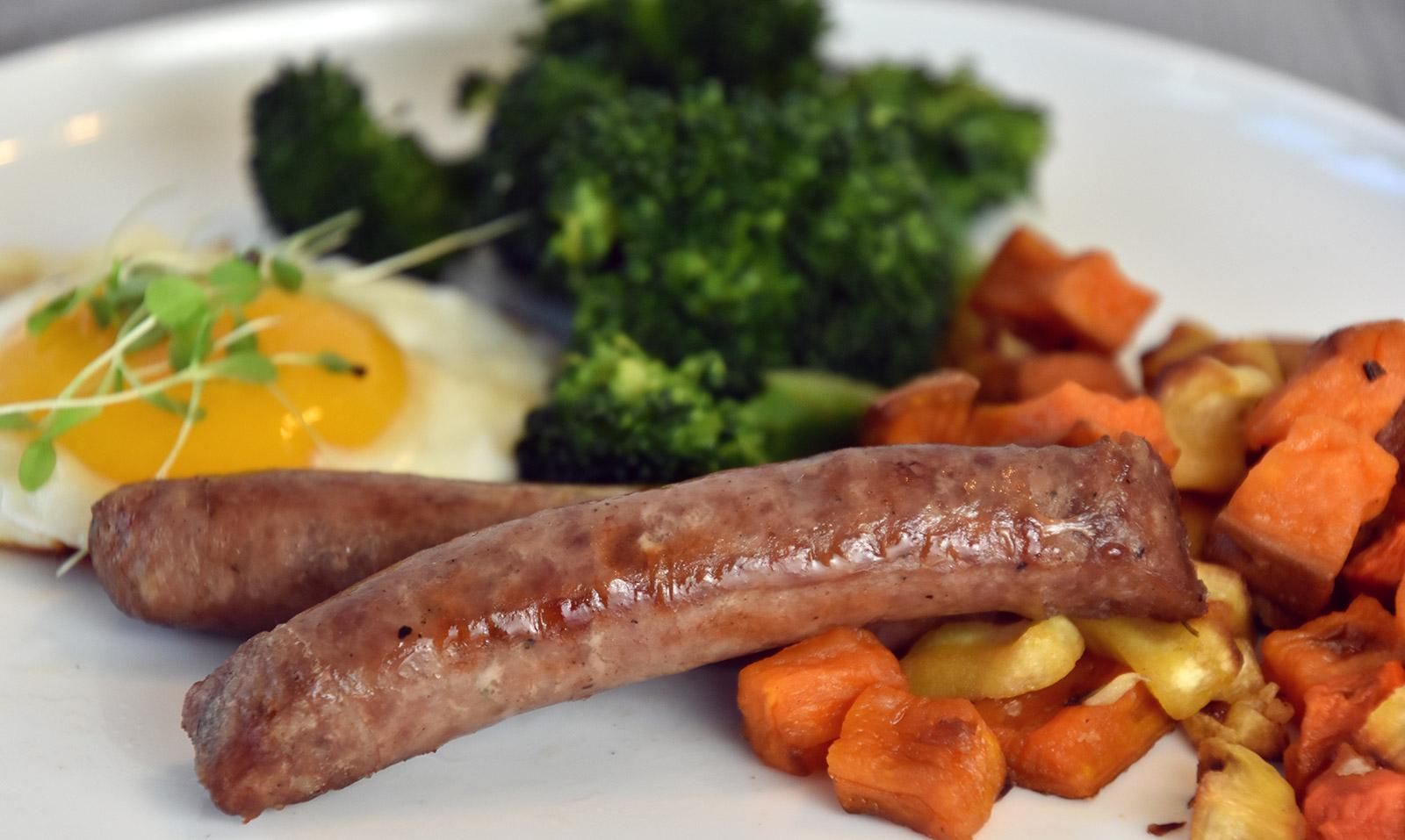 sugar-free-breakfast-sausage.jpg