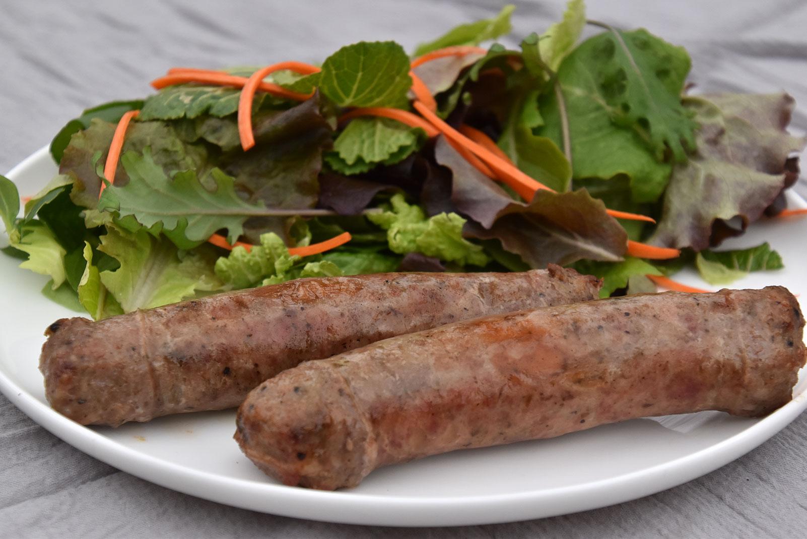 indiana-pasture-raised-sausage.jpg